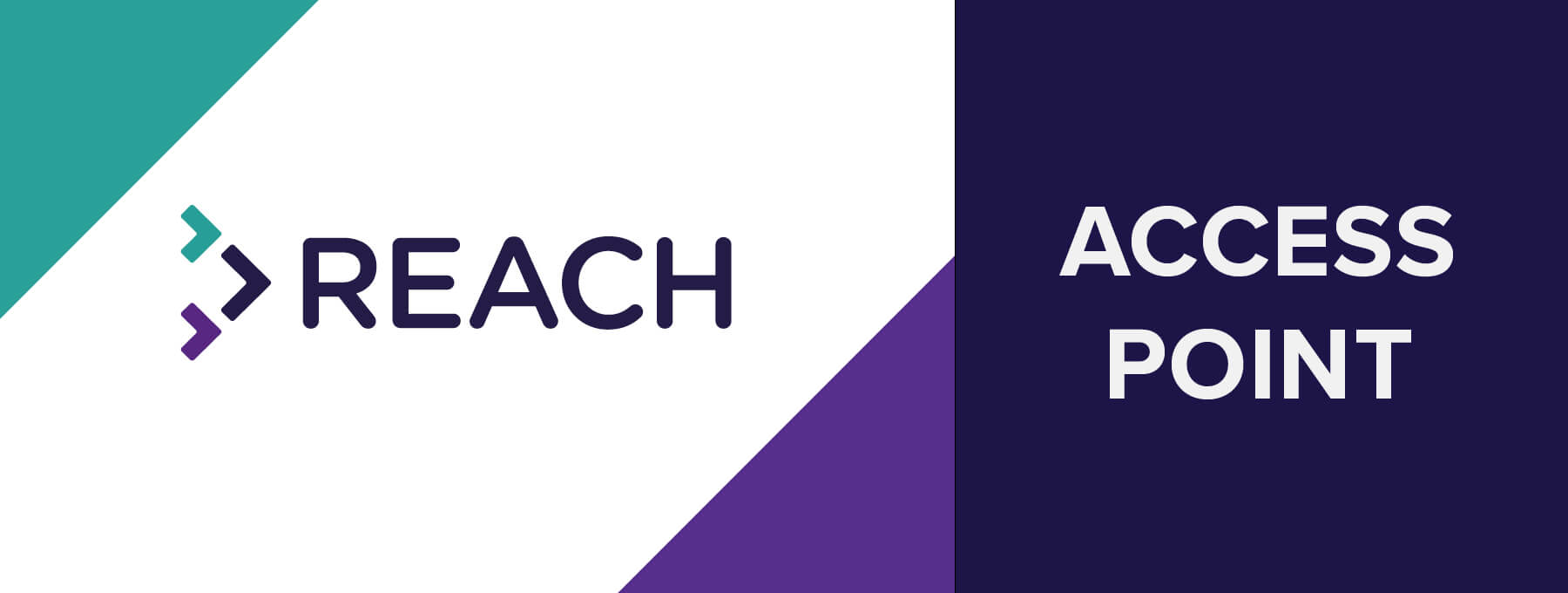Reach Access Fund