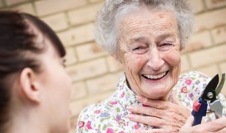 The next Government should take note: social entrepreneurs are providing solutions to an ageing society image.