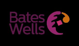 Bates Wells Braithwate