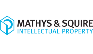 Mathys and Squires
