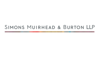 Simons Muirhead & Burton LLP